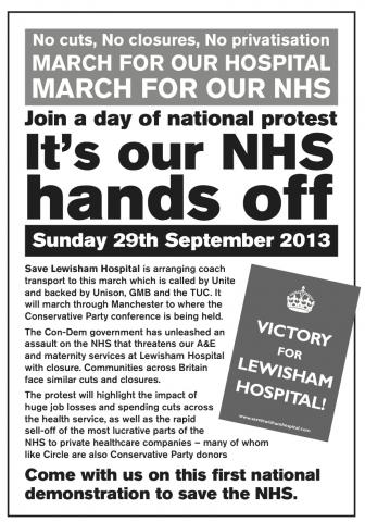 NHS sept 2013
